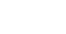 Ask Alice Cleaning Logo